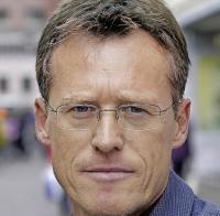 Karl_Heinz_Schmid
