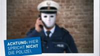 hier_spricht_nicht_die_Polizei
