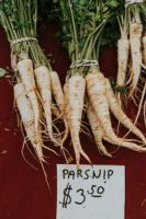 carrot-root-vegetable-parsnip-vegetable-local-food-daikon-1532813-pxherecom